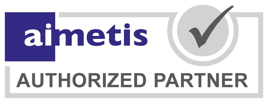 aimetis certified partner